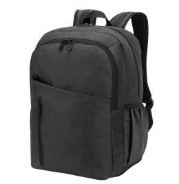 View Shugon Birmingham Backpack