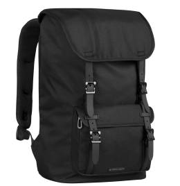 View Stormtech Bags Oasis Backpack