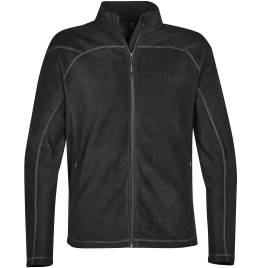 View Stormtech Mens Reactor Fleece Shell