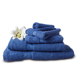 View Jassz Towels Rhine Towel