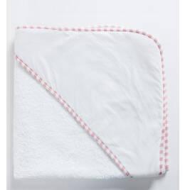 View Jassz Towels Po Baby Towel