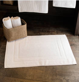 View Jassz Towels Tiber 50x70 Bath Mat