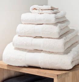 View Jassz Towels Seine HW Hand Towel