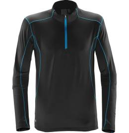 View Stormtech Mens Pulse Fleece Pullover