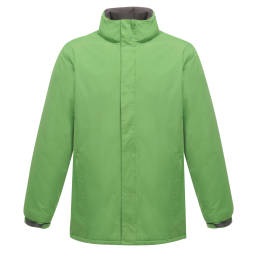 View Regatta Standout Mens Aledo Jacket