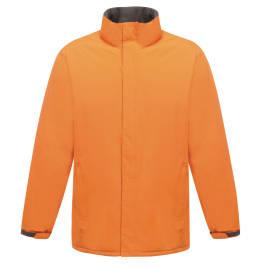 View Regatta Standout Womens Aledo Jacket