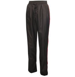 View Regatta Active Womens Athens Track Pants