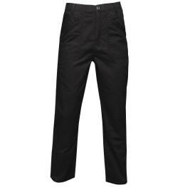 View Regatta Mens Original Action Trouser (R)