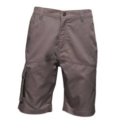View Tactical Threads Cargo Shorts