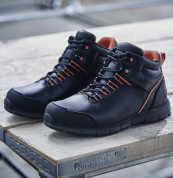 View tactical Threads S1P Hiker