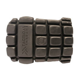 View Tactical Threads Knee Pads