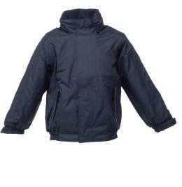 View Regatta Junior Dover Jacket