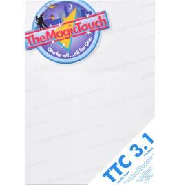 View Magic Tough TTC Paper A3 (100 sheets)