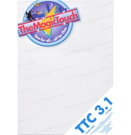 View Magic Touch TTC Paper A4 (100 sheets)