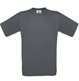 View B&C Exact 190 Men's Tee