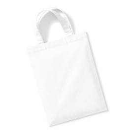 View Westford Mill Cotton Party Bag