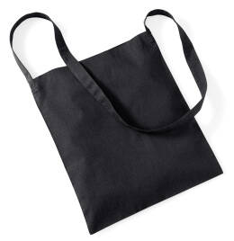 View Westford Mill Promo Sling Tote