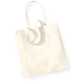 View Westford Mill Canvas Classic Shopper