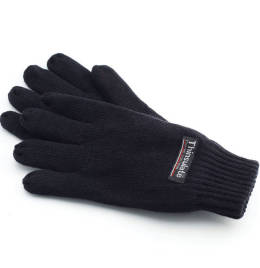 View Yoko 3m Thinsulate Full Finger Gloves