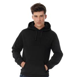 View B&C ID.003 Hooded Sweatshirt