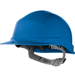 View Delta Plus Zircon Hard Hat