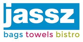Jassz Bags 2018