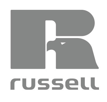 Russell HD 2018