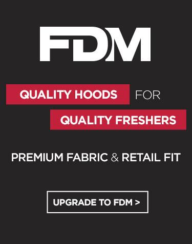 FDM Deal
