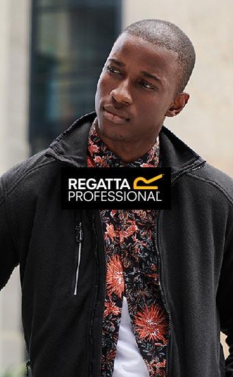 regatta_5new
