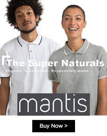 mantis super naturals