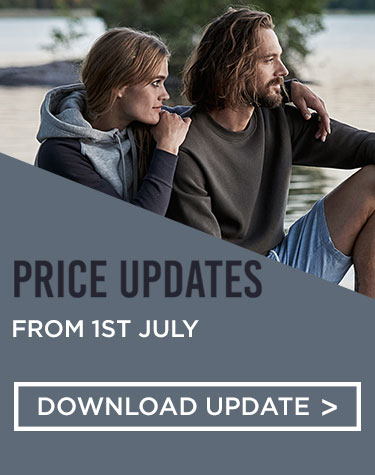 July2019 prices