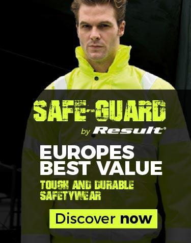 SResult Safe Guard