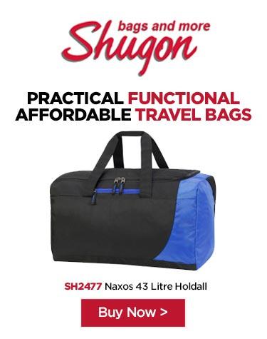 Shugon Travel