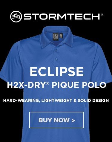 Stormtech Polo