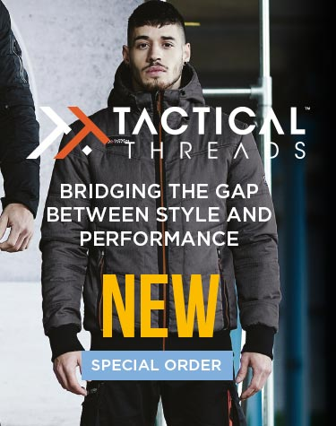 Tactical Threads