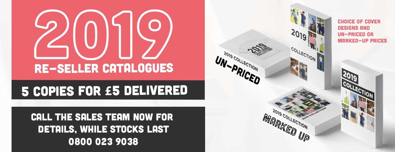 catalogues2019
