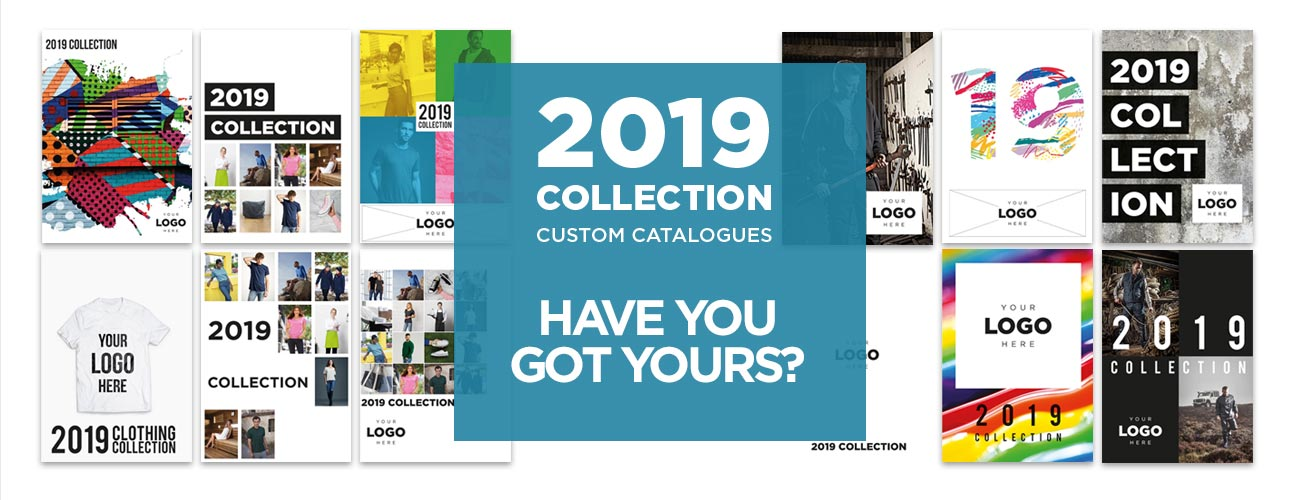 2019 Collection