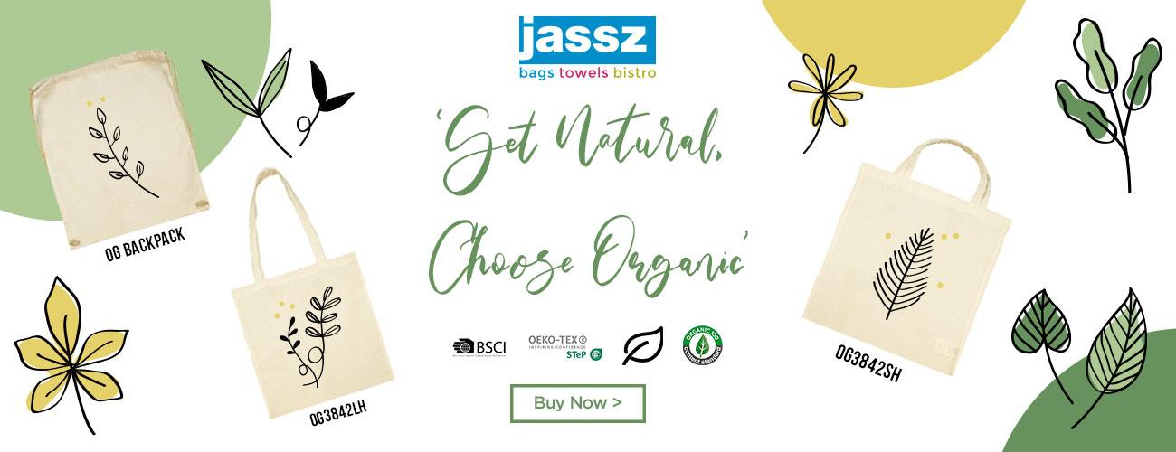 Jaszz_organic_natural