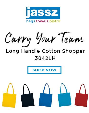 3842LH Bag