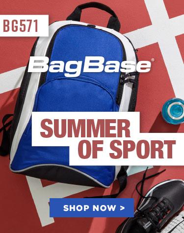 Bagbase