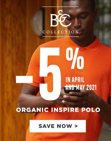 B&C Offer