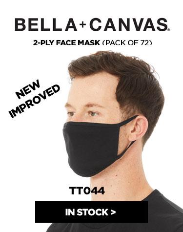 Bella Masks