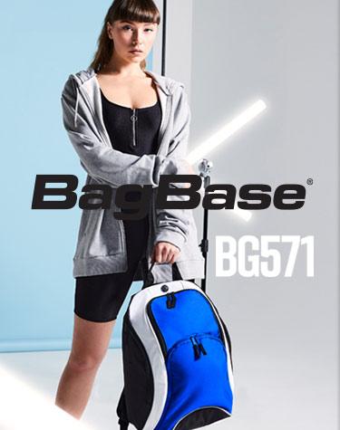 BG571