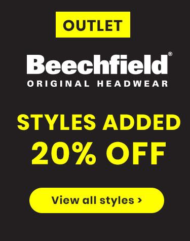 Outlet Beechfield