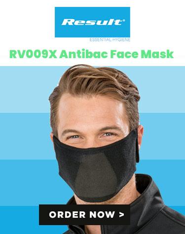 Result Mask