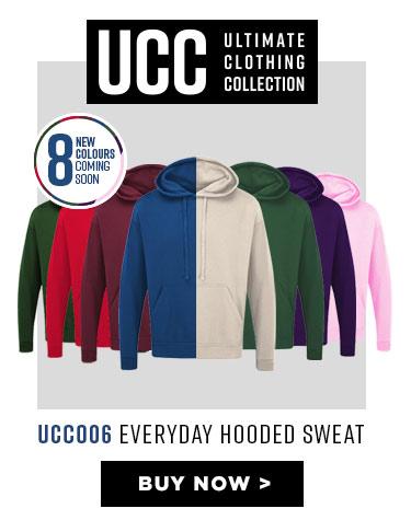 UCC006