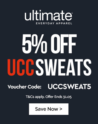 Ultimate Sweats